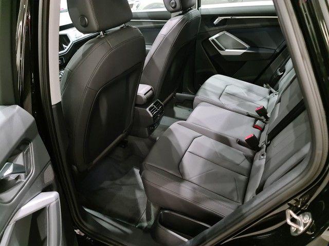 Audi Q3 Q3 P. Plus 1.4 TFSI Flex/P.Plus S-tronic - Foto 9