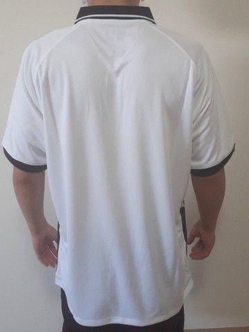 Camisa Corinthians 2020 - Foto 2