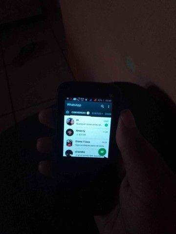 celular Positivo  whatsapp , facebook , android - Foto 3
