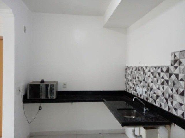 Alugo Apartamento no Life Flores com 3 quartos . - Foto 5