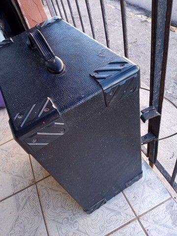 Caixa amplificado machintec auto falante de 10 ZAP 988-540-491 - Foto 3