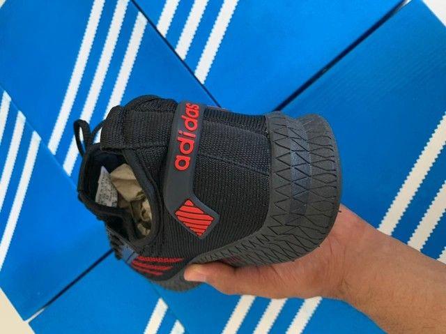 Promoção/Queima de estoque Tênis Adidas Ultraboost por apenas 100,00 - Foto 3