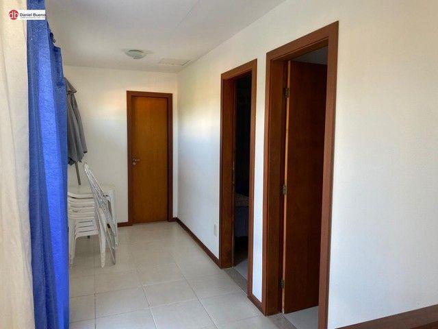 Apartamento Duplex para Venda em Praia do Forte Mata de São João-BA - 14079 - Foto 19