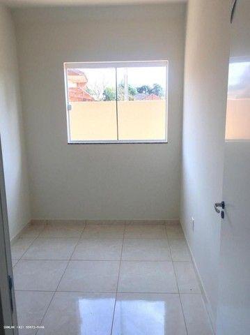 Apartamento para Venda em Ponta Grossa, Oficinas, 2 dormitórios, 1 banheiro, 1 vaga - Foto 16