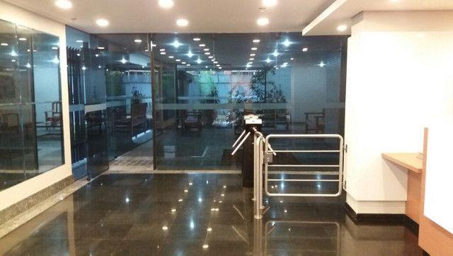 Sublocação de salas para Fisioterapeutas (próximo ao metrô Paraíso - SP) - Foto 8