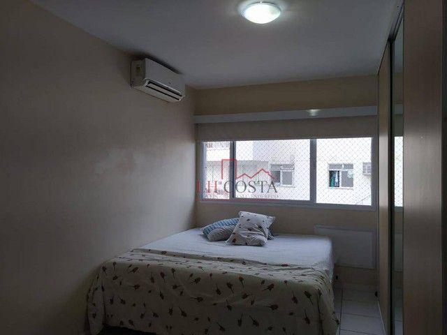 Niterói - Apartamento Padrão - Icaraí - Foto 15