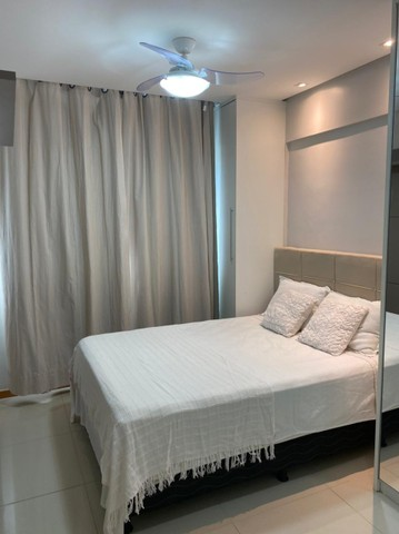 Apartamento 2 dormitórios na Pituba - Foto 6