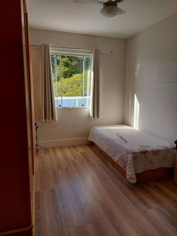 Apartamento 4 quartos no centro - Foto 6