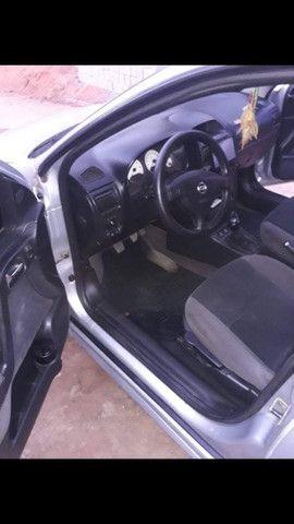 Astra sedan - Foto 8