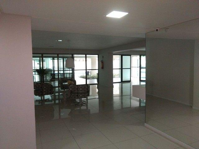alugo belíssimo apto. 907, Residencial Boa Vista- Recife - Foto 10