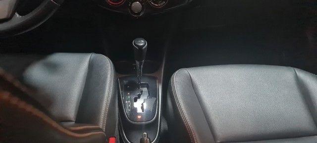 Etios Sedan 1.5 XLS -  2018/19 - Foto 18