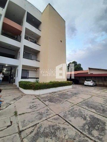 Apartamento para aluguel no Condomínio Lara - Teresina/PI - Foto 20