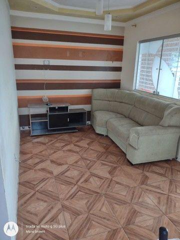Aluga-se casa em Serrinha - Foto 5