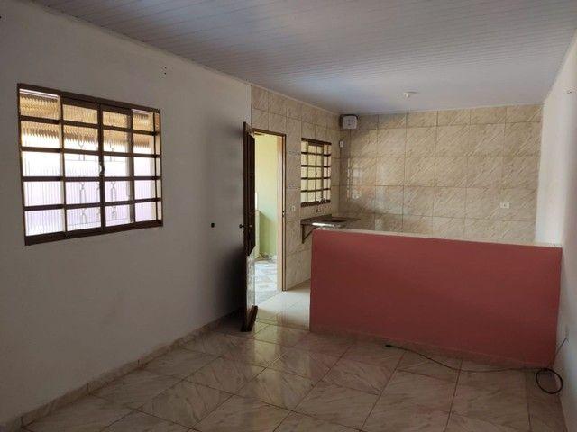 2 Casas Fundo e Frente pelo PREÇO DE UMA - Foto 2