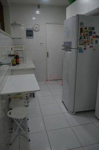 Niterói - Apartamento Padrão - Icaraí - Foto 17