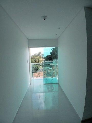 Apartamento novíssimo em Porto de Galinhas- Área urbana - Oportunidade!! - Foto 11