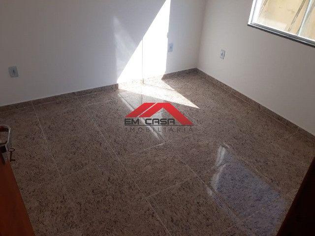(AFSP 2013) Linda Casa em São Pedro da aldeia ?2 quartos ? Preço imperdível!!! - Foto 3