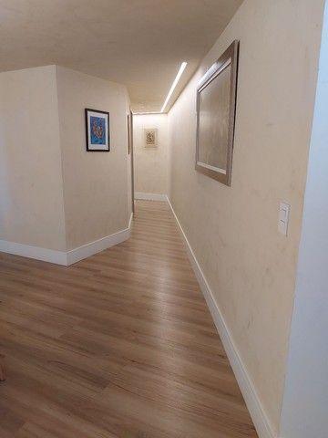 Apartamento 4 quartos no centro - Foto 4