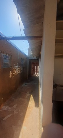Casa terrea no bairro moreninha 3 R$ 120.000,00 - Foto 5