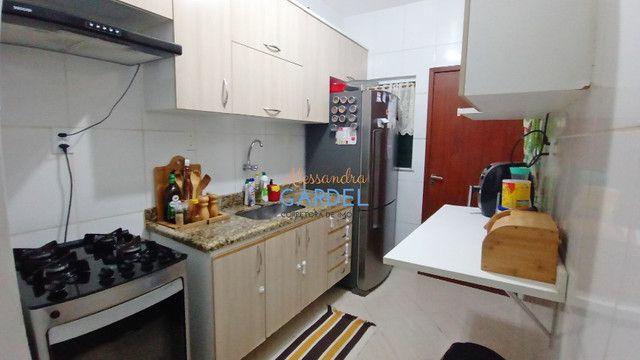 Casa de 3 quartos em condomínio em Costa Azul, Rio das Ostras/RJ - Foto 6