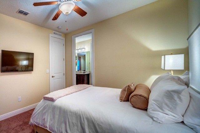 Casa AJ / Orlando, FL, EUA - Foto 8