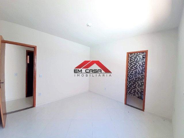 (SPAF2005) Linda Casa em São Pedro da Aldeia - Bosque da Lagoa!!!!! - Foto 13