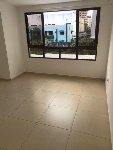 T.F Flat 2 quartos em Cabo Branco. - Foto 6