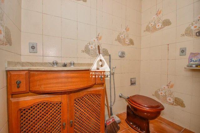 Sala com 40,00 m² em Copacabana disponível para para aluguel - Foto 13
