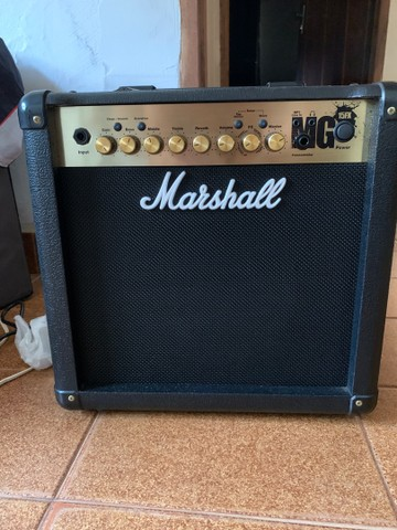Cubo marshall - Foto 2