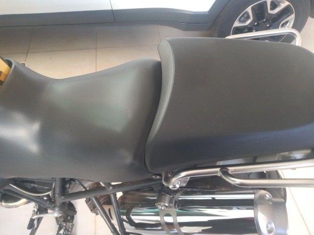 Moto bmw gs1200r - Foto 3