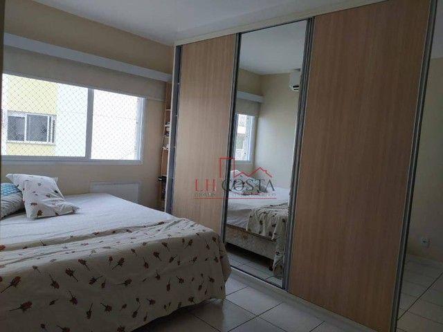 Niterói - Apartamento Padrão - Icaraí - Foto 14