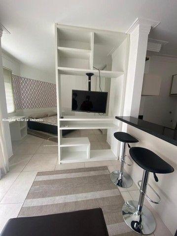 Apartamento para Locação em São Paulo, Santana, 1 dormitório, 1 suíte, 1 banheiro, 2 vagas - Foto 6