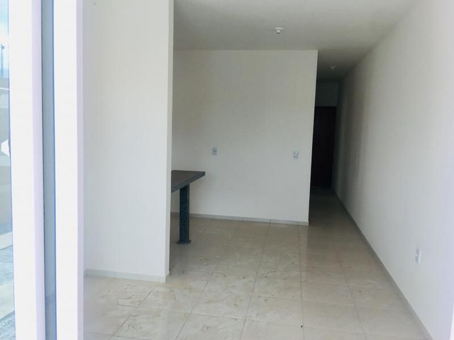 Vendo apartamento urgente