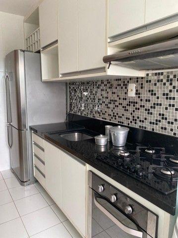 Apartamento 2 dormitórios na Pituba - Foto 16
