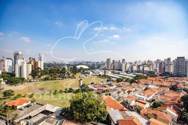 São Paulo - Apartamento Padrão - Paraíso - Foto 13