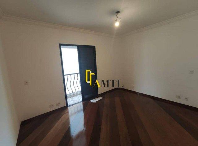 São Paulo - Apartamento Padrão - Pompeia - Foto 5