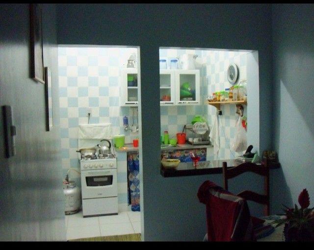 Casa em Vila, ótima casa.  - Foto 6