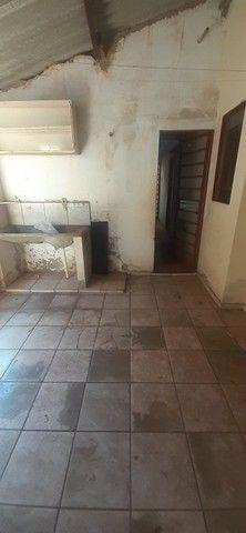 Casa terrea no bairro moreninha 3 R$ 120.000,00 - Foto 2