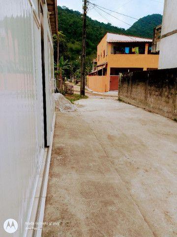 Kitnet mobiliada sertão do Taquari (Paraty) - Foto 6