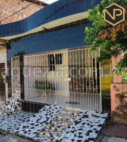 Venha morar na melhor Casa da Nova Gameleira! 100% nascente - Foto 2
