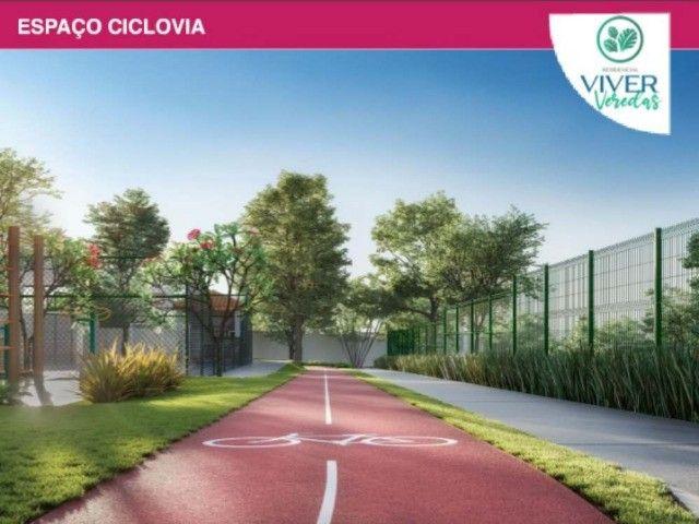 AM-Lançamento Viver Veredas 2021 - Foto 7