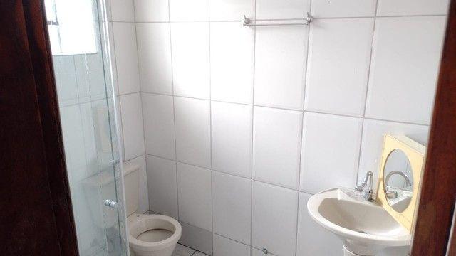 Apartamento 3 quartos - Riacho/Contagem - Foto 7