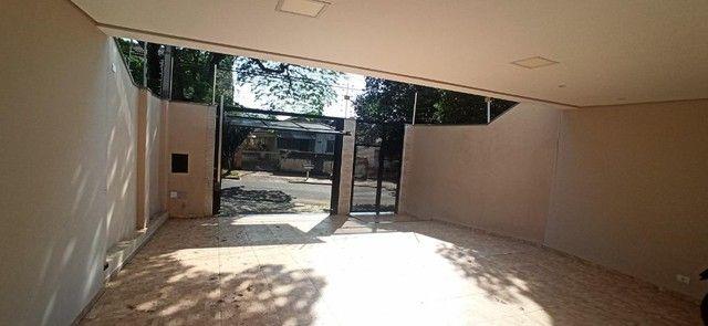 Venda   Sobrado com 264.77 m², 3 dormitório(s), 4 vaga(s). Zona 07, Maringá - Foto 12