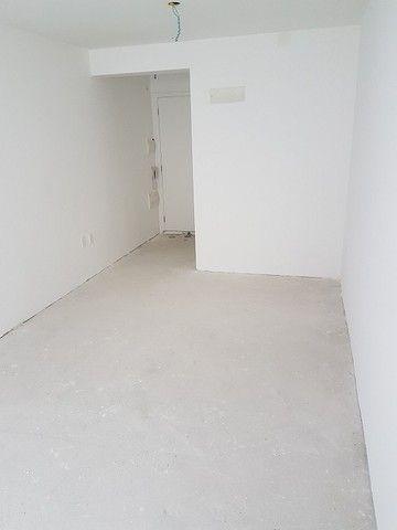Boa Sala de 21m² para primeira Locação