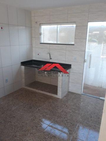 (AFSP 2013) Linda Casa em São Pedro da aldeia ?2 quartos ? Preço imperdível!!! - Foto 8