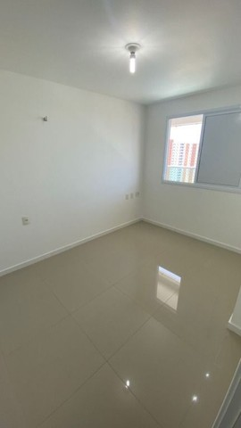 Apartamento no Isla Jardim com 3 dormitórios à venda, 110 m² por R$ 950.000 - Edson Queiro - Foto 12