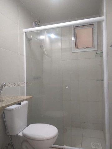 A RC+Imóveis vende um excelente apartamento no centro de Três Rios - RJ - Foto 9