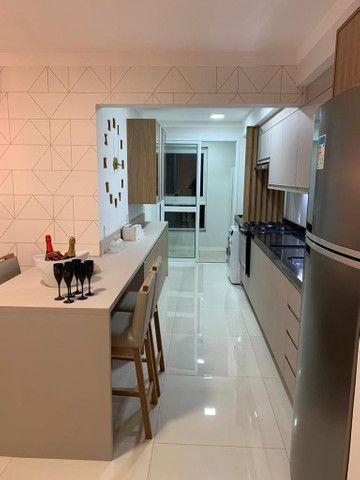 Apartamento em ótima localização em Torres  - Foto 15
