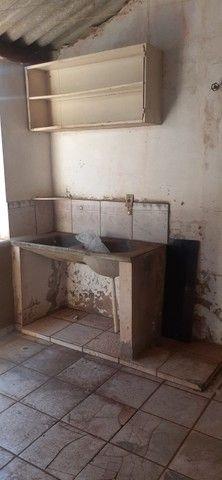 Casa terrea no bairro moreninha 3 R$ 120.000,00 - Foto 11