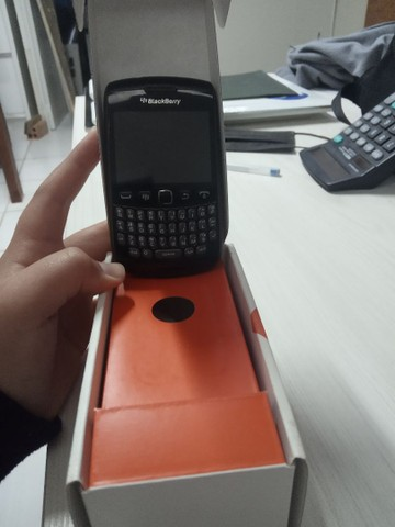 Nextel BlackBerry 9620  - Foto 3
